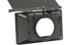 arri-lmb-5-clip-on-matte-box
