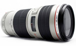canon-ef-70-200-is-ii-rental-c300
