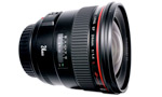ef-lens-rental-canon-prime-24mm