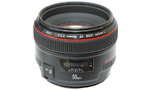 ef-lens-rental-canon-prime-50mm
