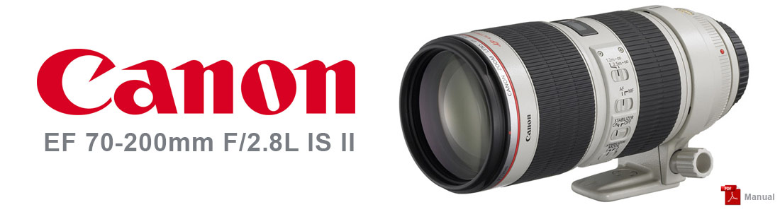 canon-ef-70-200mm-is-ii-lens-rentals-la