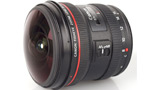canon-ef-lense-rental-8-15mm