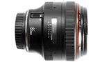 ef-lens-rental-canon-prime-85mm
