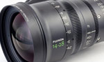 cinema-lens-rentals-cabrio-14-35mm