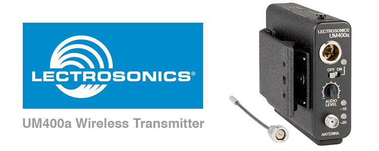 lectrosonic-400a-wireless-transmitter