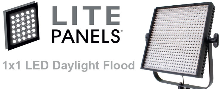 lite-panel-1x1-led-flood-light-rental