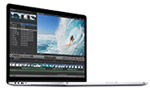 post-prod-rentals-mac-book-pro-15-inch