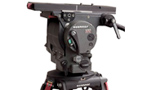 tripod-support-rentals-oconnor-2575