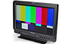 hd-monitor-rentals-panasonic-bt-lh1760