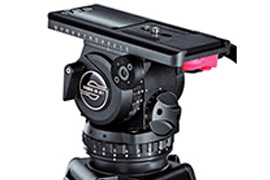 sachtler-video-20-rental-c300