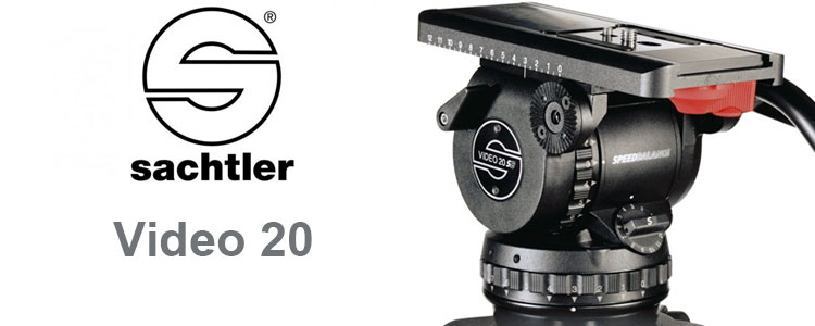 sachtler-video-20