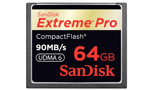xf305-sandisk-extreme-pro-64gb-cf-card