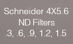 schneider-4x5.6-filter-nd