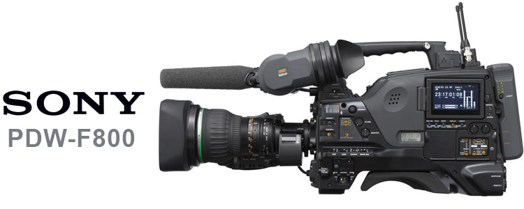 sony pdw f800 eng camera rentals rh hdrental com sony pdw f800 camera manual sony pdw f800 service manual