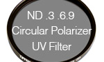 tiffen-82mm-circular-polarizer-nd-uv-rentals