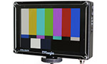 hd-monitor-rentals-tvlogic-vfm-056wp