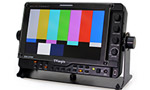 hd-monitor-rentals-tvlogic-srm-074w