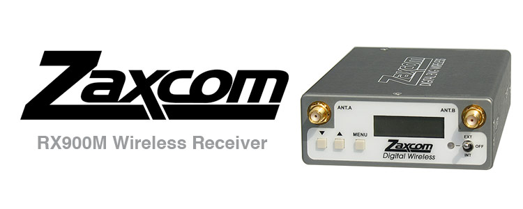 zaxcom-rx900m-wireless-reciever-audio-rental