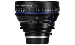 cinema-lens-rentals-zeiss-cp.2-15mm