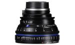 cinema-lens-rentals-zeiss-cp.2-18mm