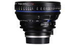 cinema-lens-rentals-zeiss-cp.2-25mm